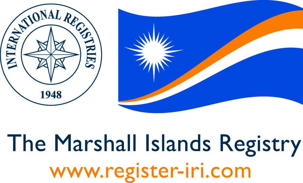 MIR Logo+Website.jpg