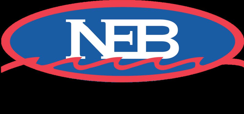 NEB_Logo_2017_black.png