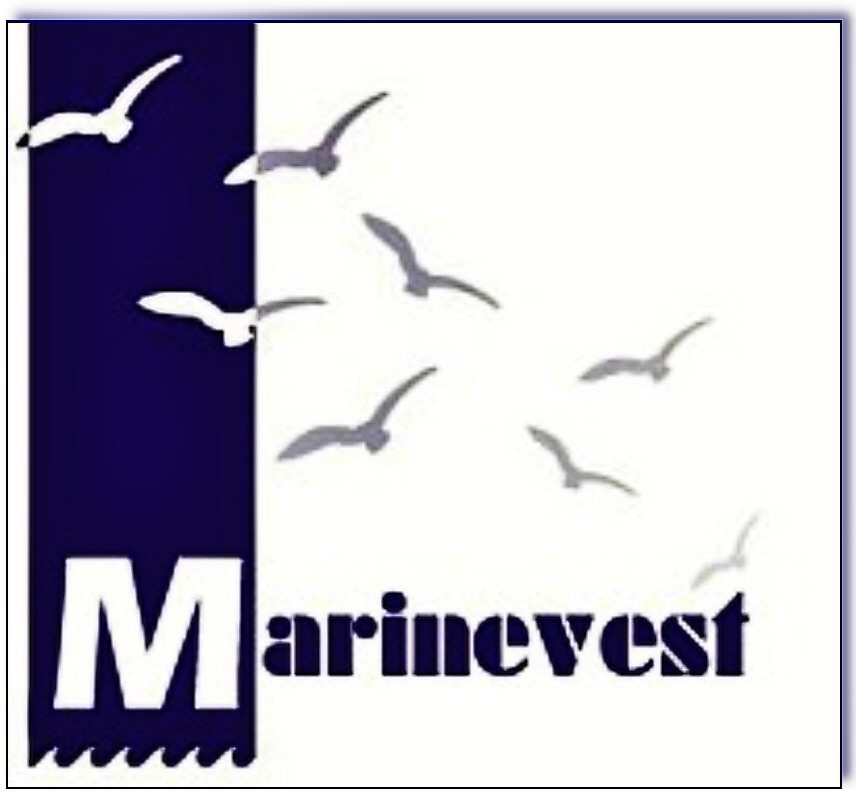MarinevestLogo2017.jpg