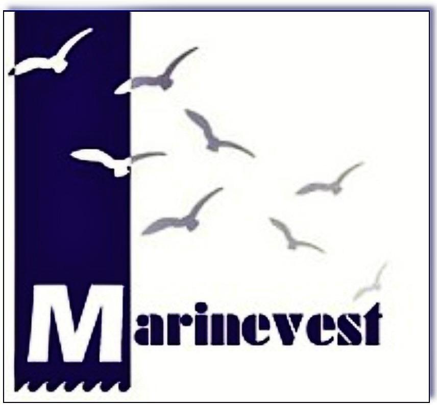 MarinevestLogo2017.jpg