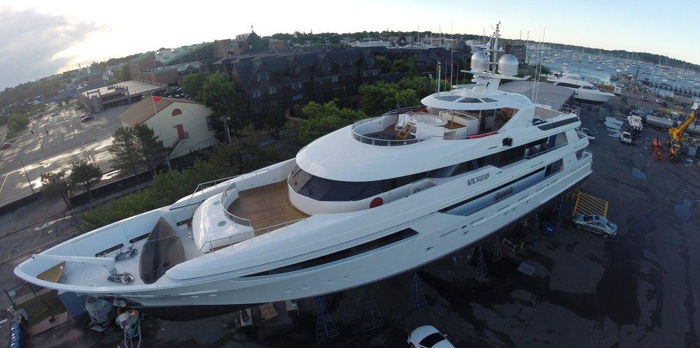 VANGO_NewportShipyard3.JPG