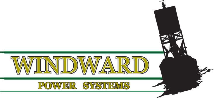 windward-logo.jpg