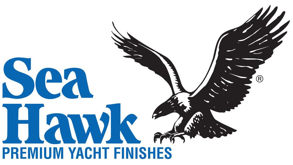 SeaHawkLogo-high-res-8x4.5-rgb.jpg