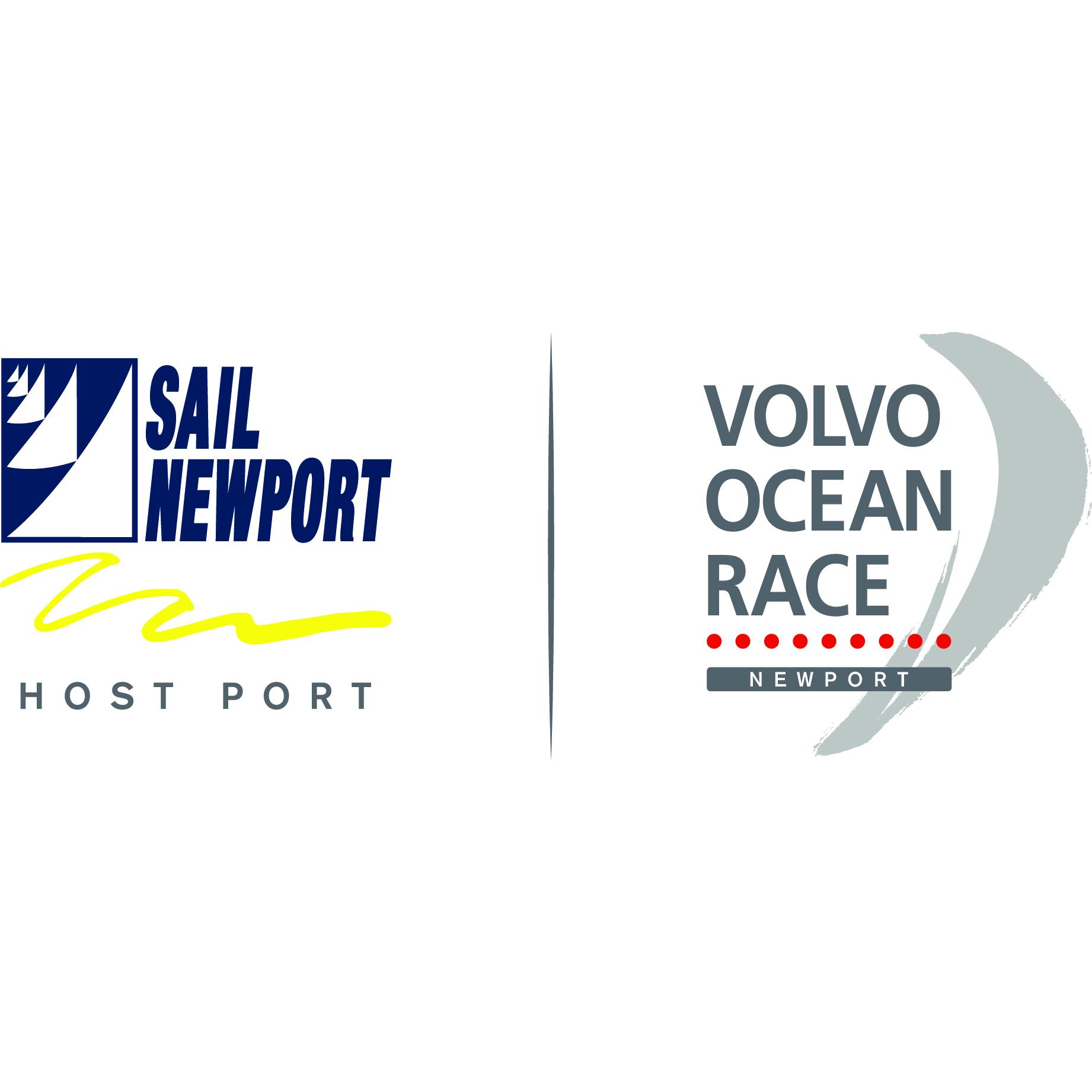 Volvo Ocean Race Newport Stopover