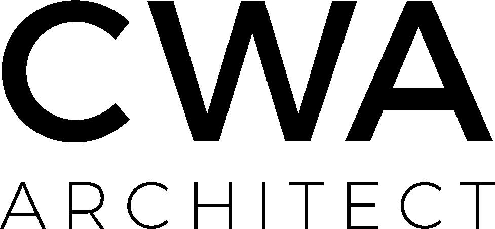 CWA_logo_black-01.png