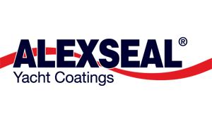 ALXS_logo_300x175.png