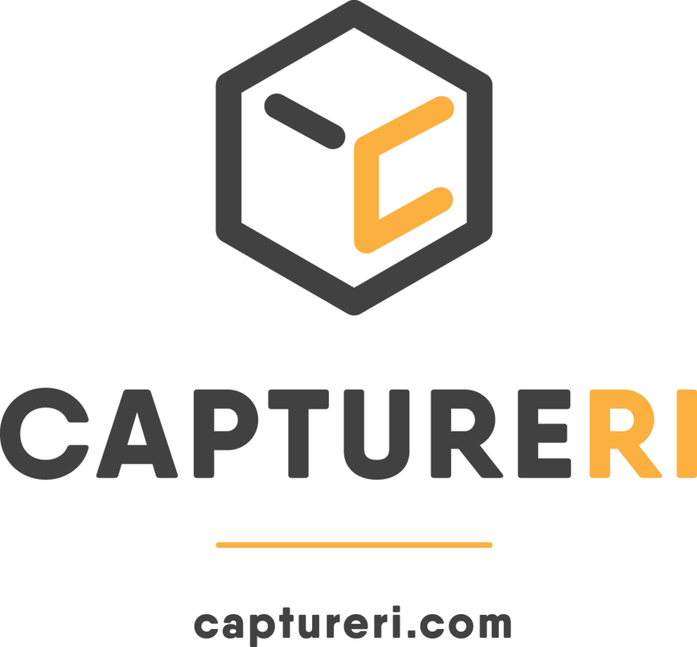 captureri_logo_web.png