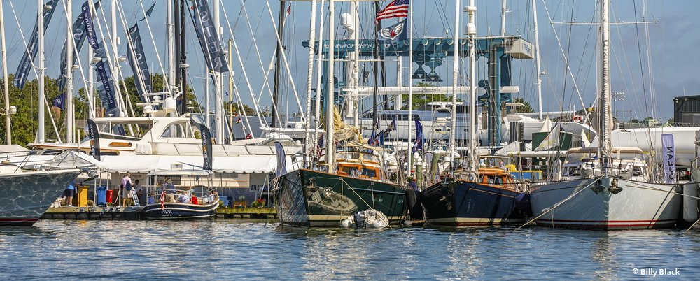 BoatShowLineUp.jpg
