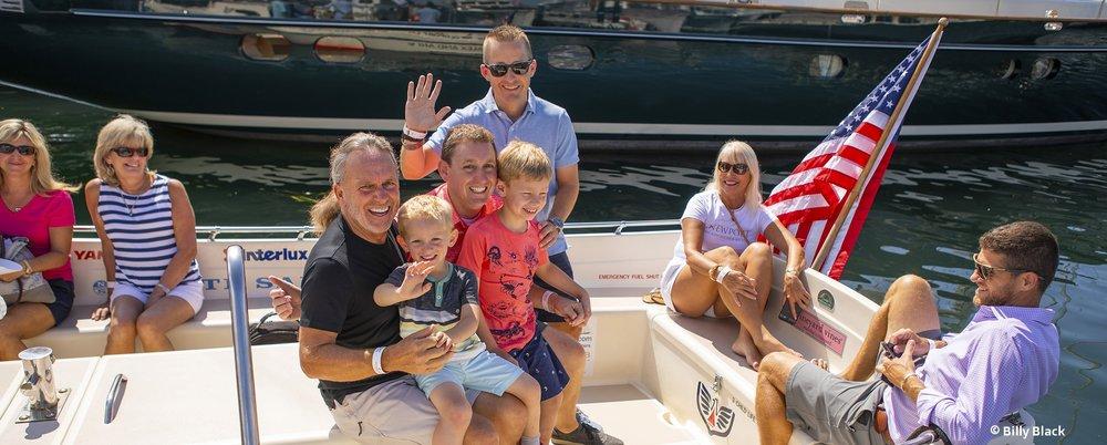 BoatShowLaunch.jpg