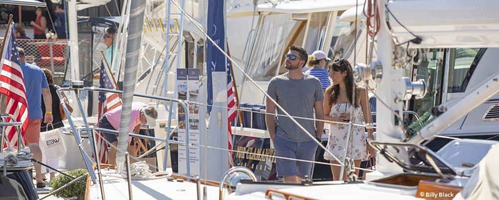 BoatShowOnboard.jpg