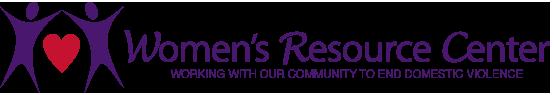 lWomen's-Resource-Center-logo.png