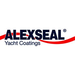 ALXS_logo_300x300.jpg