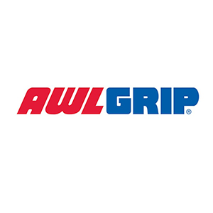 awlgrip-logo-300x300.jpg