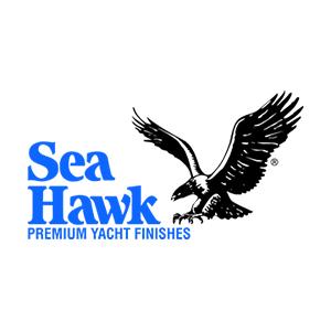 SeaHawkLogo-300x300.jpg