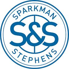 Sparkman&Stephens.png