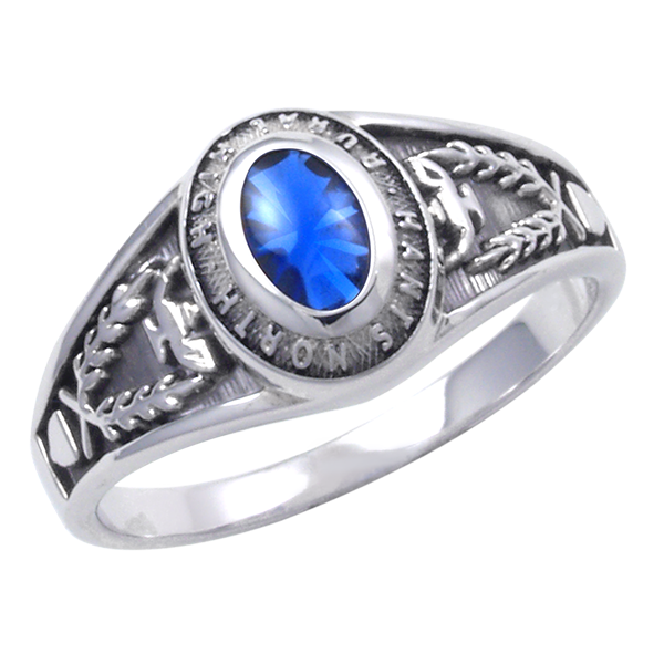 ring blue v1 sterling.png