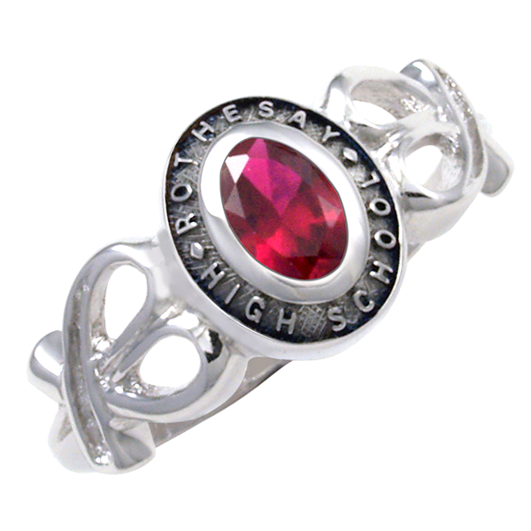ring ninet v1 sterling.png