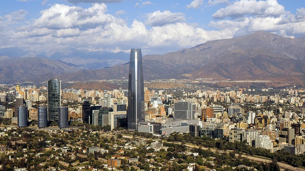 Cerro San Cristobal 04.jpg