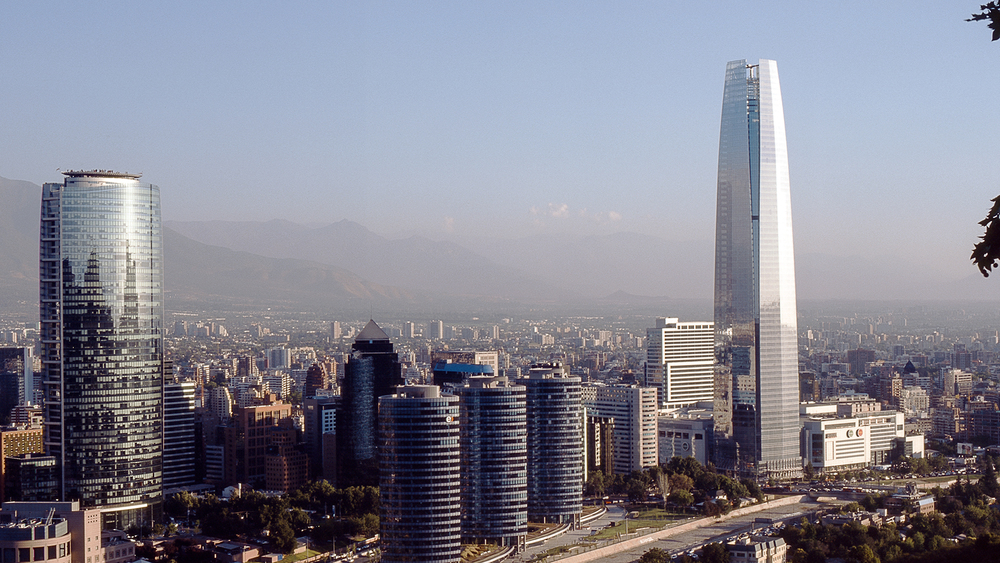 Cerro San Cristobal 02.jpg