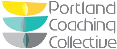 Portland Coaching Collective