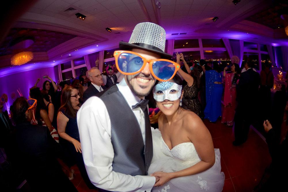 06-persian-wedding-photo.jpg