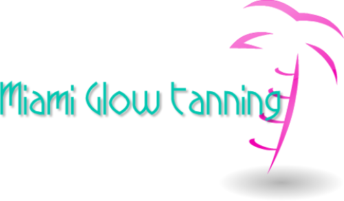 miami-glow-mobile-spray-tanning