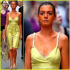 spray-tanning-miami-south-beach.jpeg