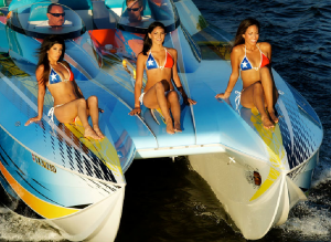 miami-boat-show-glow-tanning
