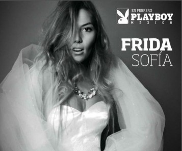frida-sofia-playboy-edicion-coleccion-3.jpg