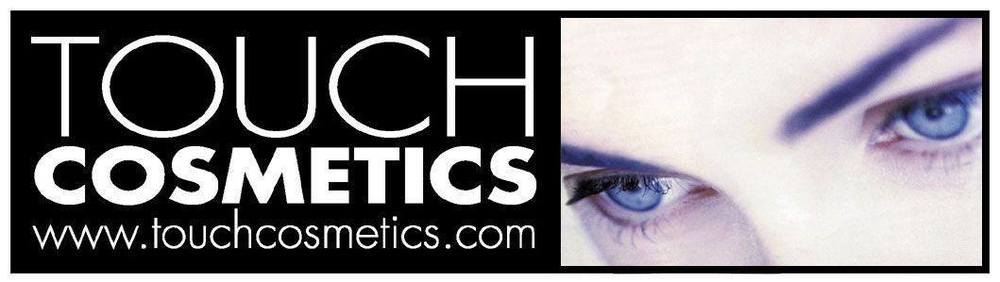 TouchCosmetics.com