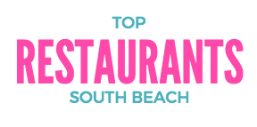 top-restaurants-in-south-beach