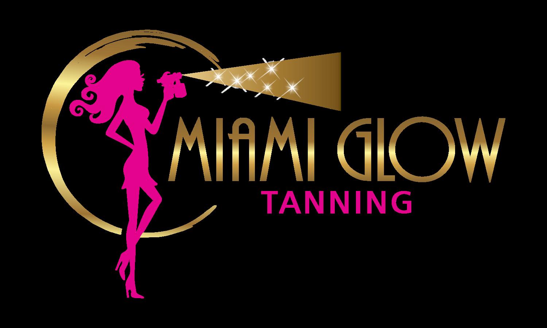 www miamiglowtanning com