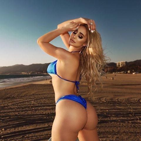 beach-bikini-spray-tan-south-beach.jpg