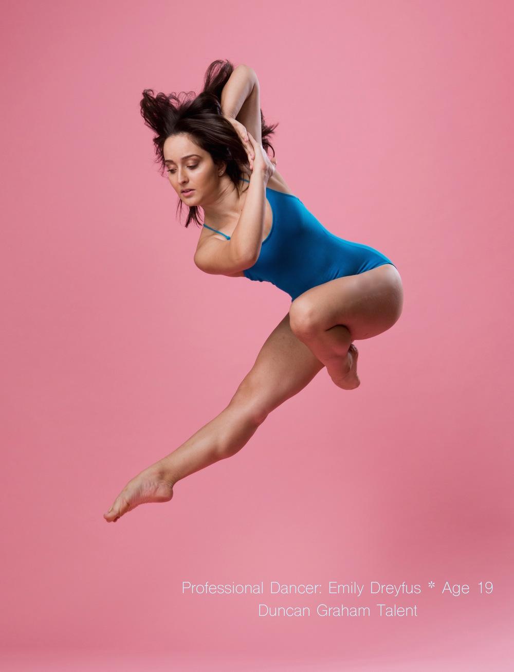 Emily Dreyfus-302final.jpg