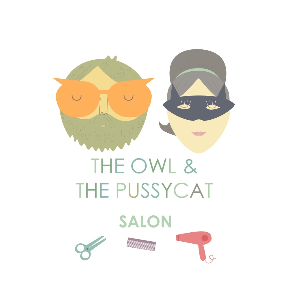 Owl and Pussycat.jpg