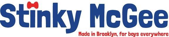 Stinky McGee Logo.jpg