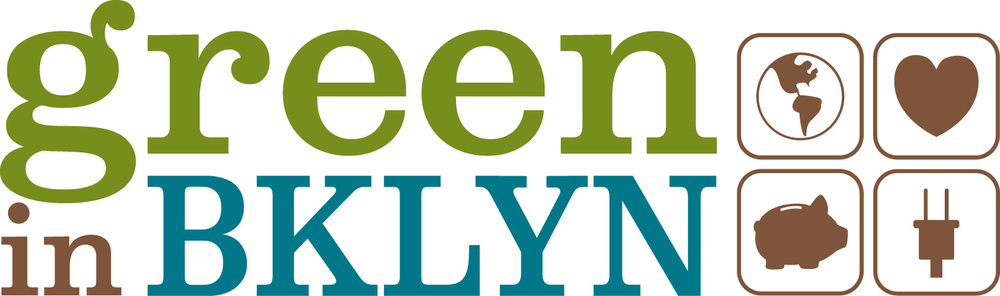 Green in Bklyn_LOGO_final-white.jpg