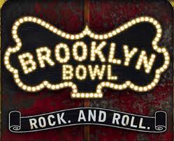 BK Bowl.jpg