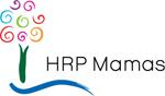 HRP Mamas (2).jpg