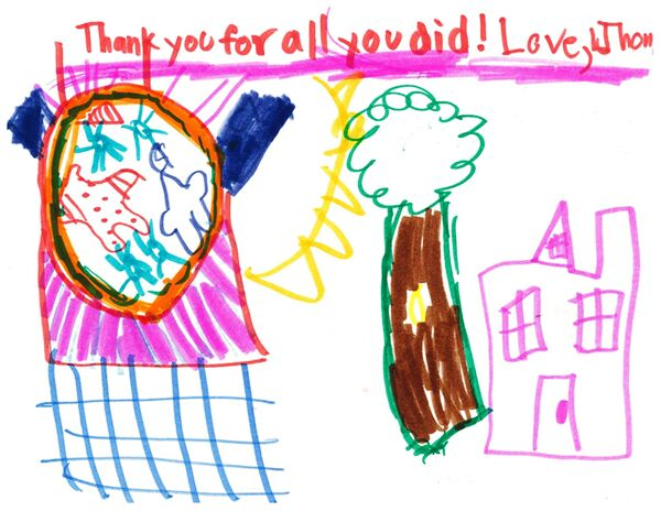 Thank you from child.jpg