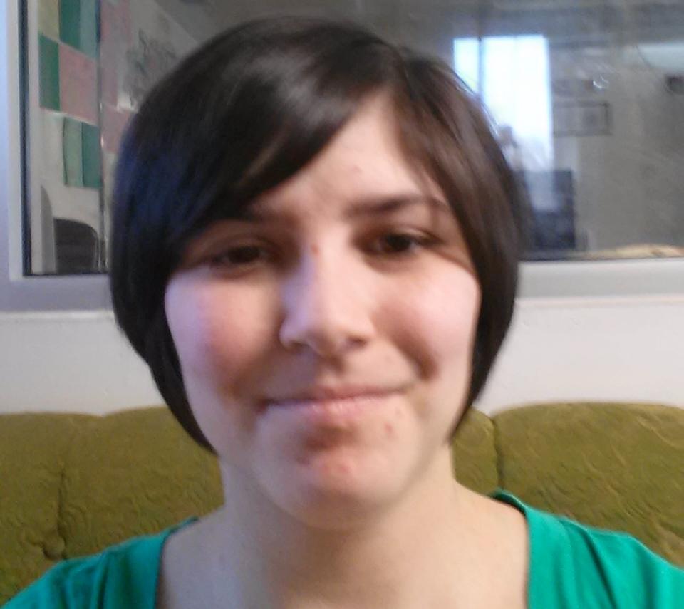 hair2.jpg
