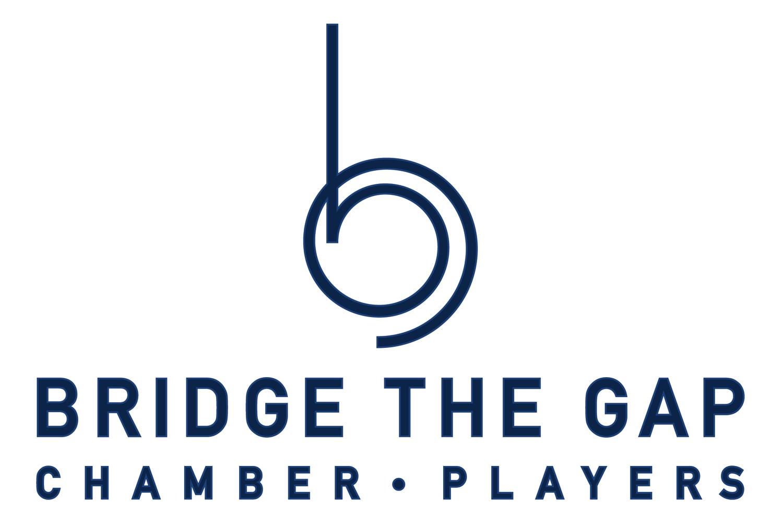 Bridge the Gap Chamber Players - Staff