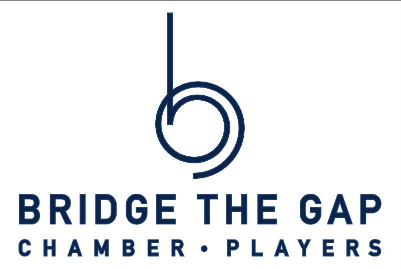 Bridge the Gap Chamber Players