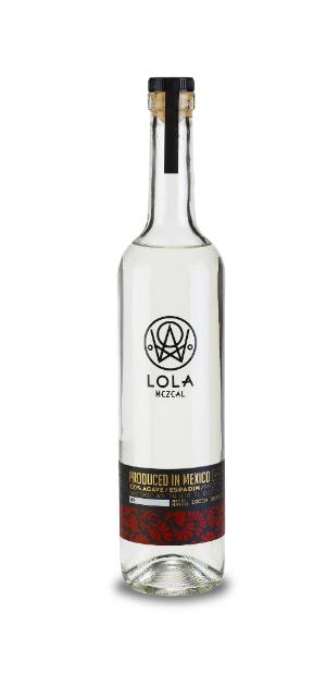 Mezcal-Bottle-2.jpg