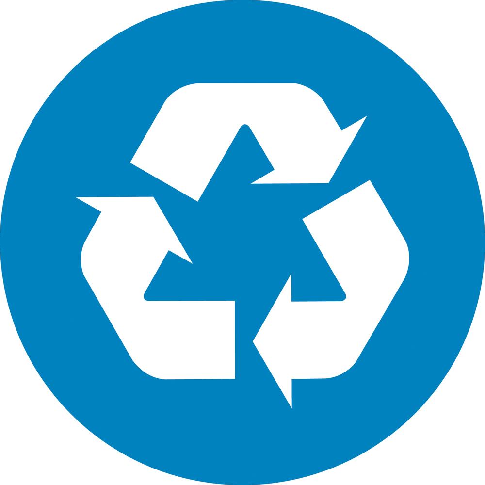 recycling-symbol.jpg