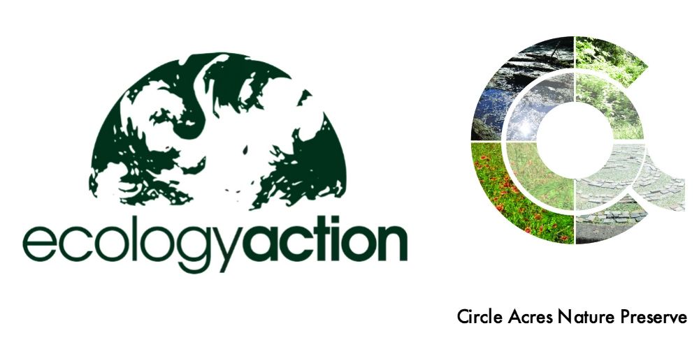 Ecology Action of Texas