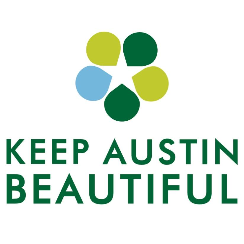 Keep Austin Beautiful