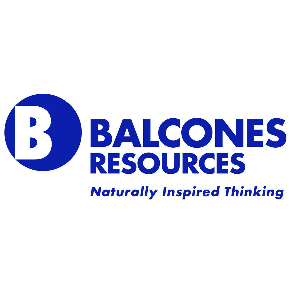 Balcones Resources