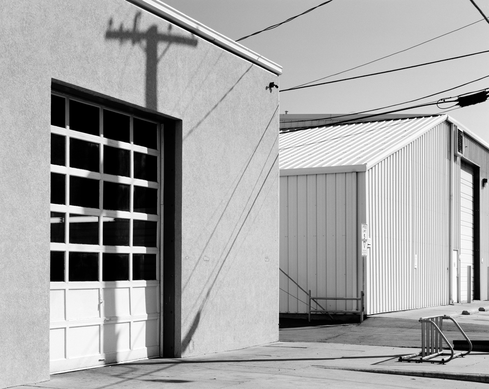 2012_9_29_GREELEY_GARAGE.jpg