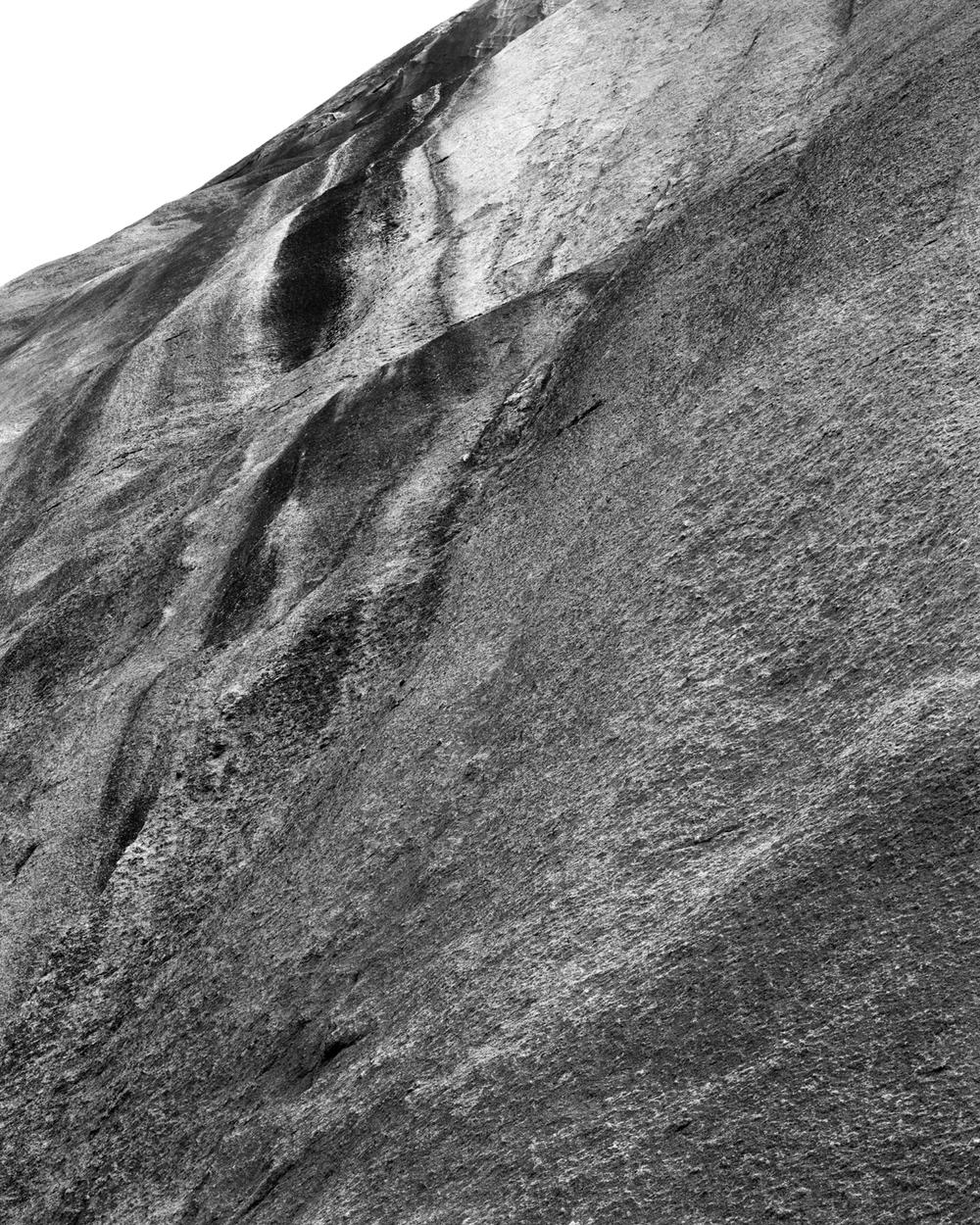 Stone Mountain VII